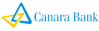 Canera-Bank