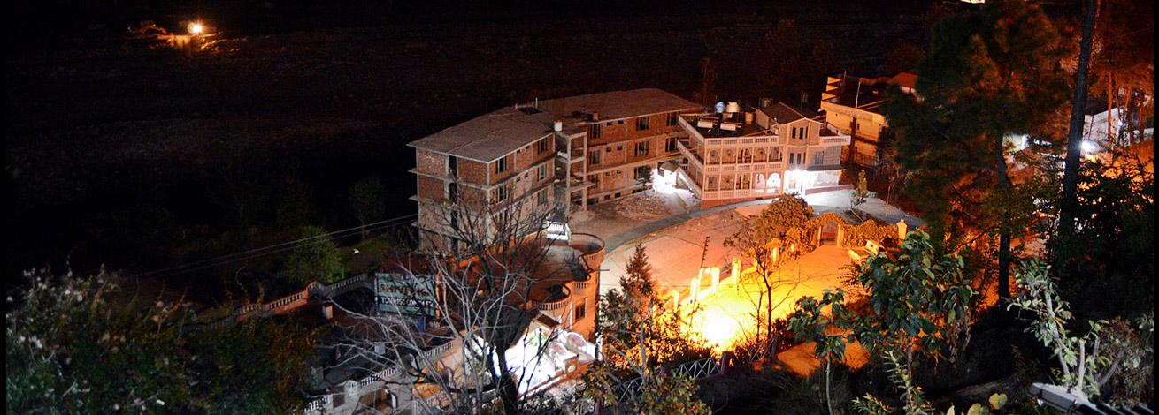shivlinga-uttarkashi-best-hotel